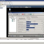 IOmeter_benchmark_Windows2008_virtual_maschine