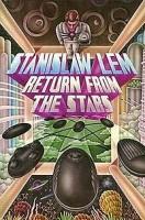Stanislaw Lem, Return from the Stars, 1961