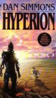 Dan Simmons, Hyperion, 1989