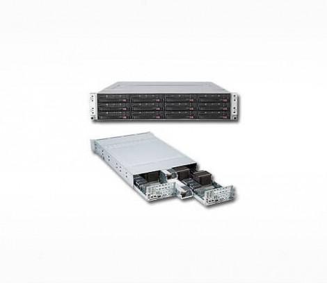 Server image