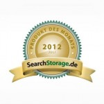 SearchStorage.de