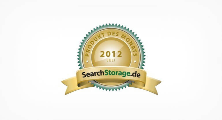 SearchStorage.de