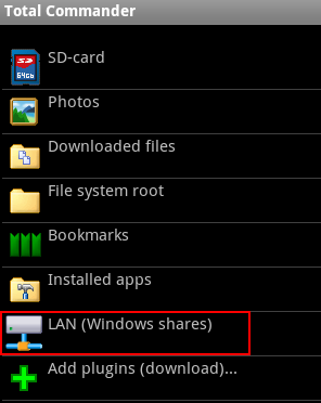 12_lan_windows_share