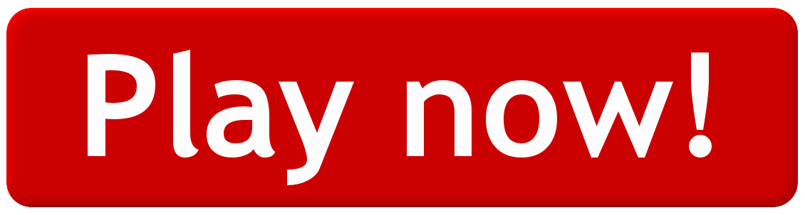 Play now - Button
