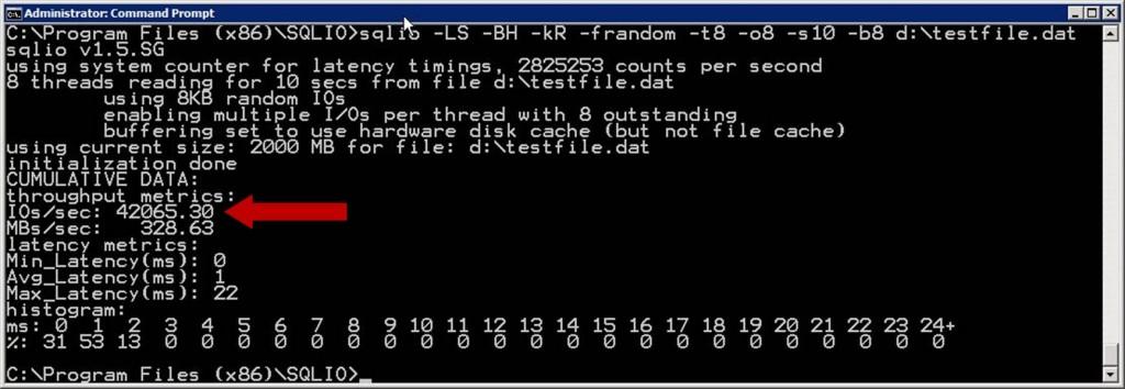 random-read-8k-with-cache_arrow