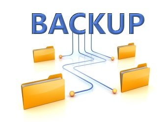 Image result for back up files