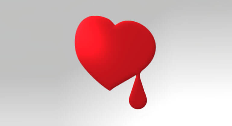 Heartbleed image
