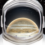 Open-E JovianDSS image