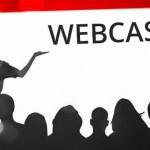 Open-E webcast