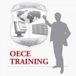 OECE Training