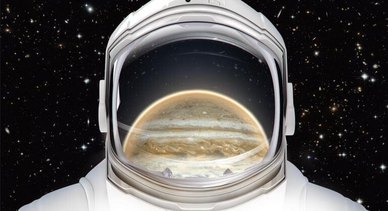 Open-E JupiterDSS image