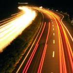 Autobahn_nachts_thumb