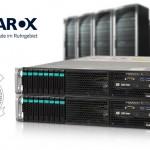 TAROX ParX R2082i G5