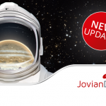 Open-E JovianDSS up12